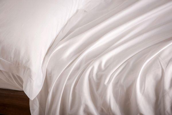hotel like bedsheet